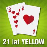 21 lat Yellow Centrum Języków Obcych