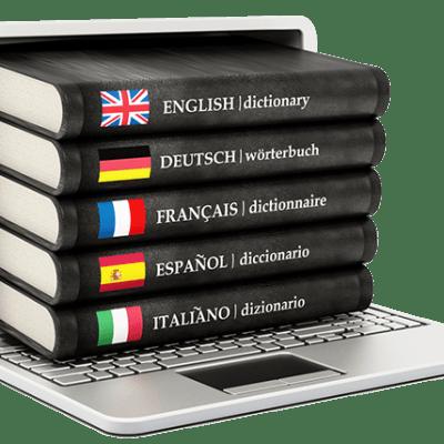 tłumacz przysięgły języka angielskiego Wrocław
