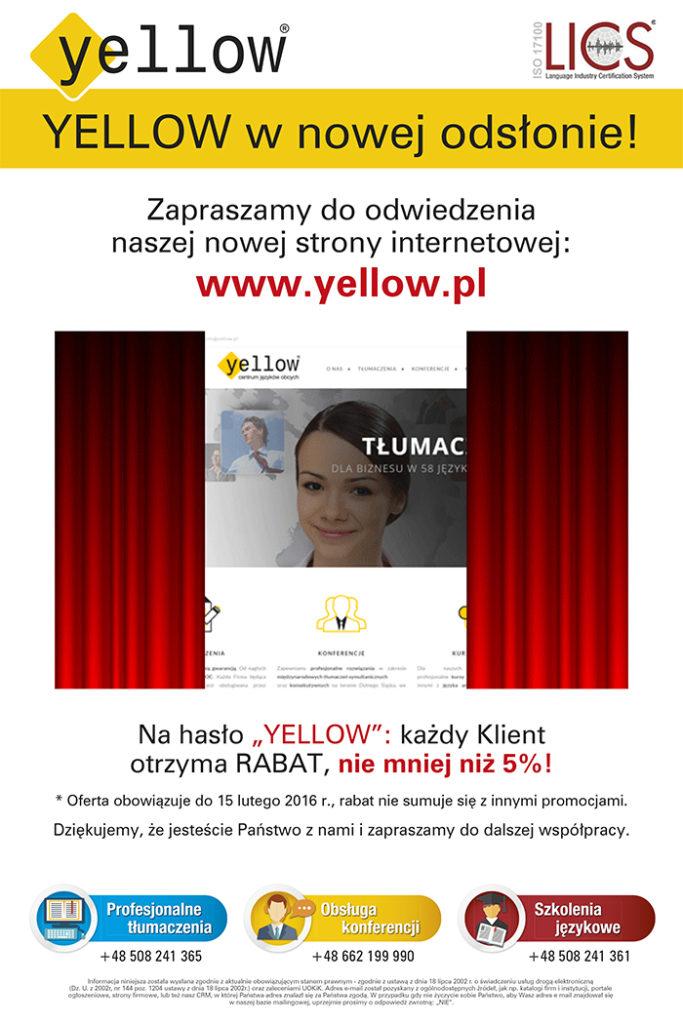newsletter - styczen 04