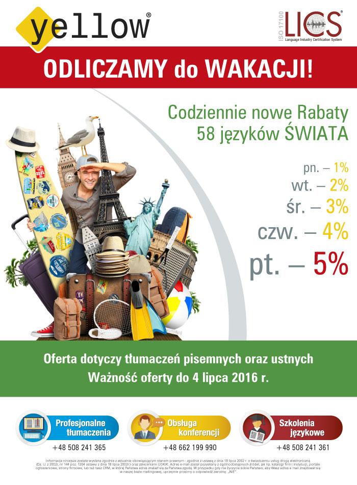 newsletter-czerwiec