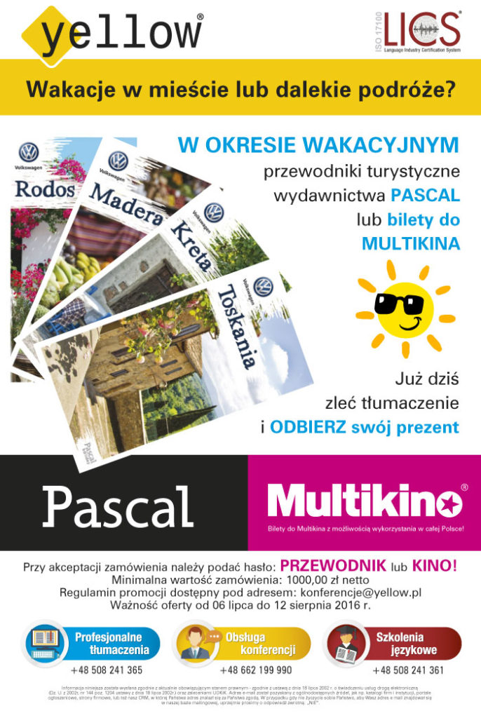 newsletter-lipiec