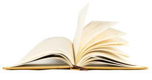 otwarta-książka